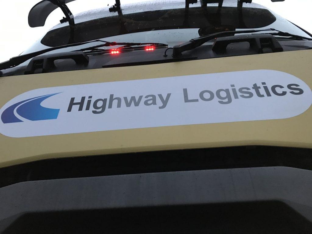 highway_logistics2