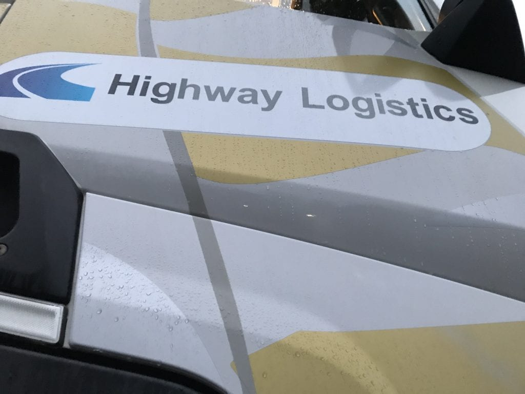 highway_logistics3