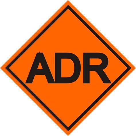 adr_logo