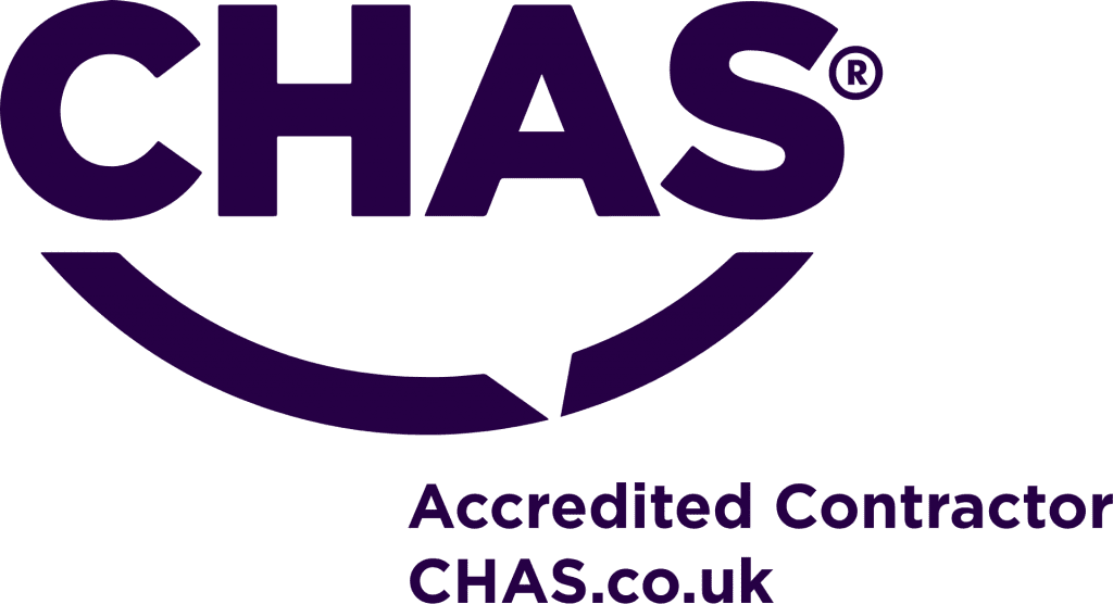 highway_logistics_chas_certificate